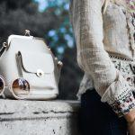 Conheça as maiores grifes de luxo