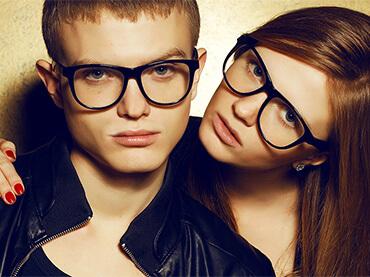 ae066e84a23f4 Outlet Estilo do Óculos Quadrado Oakley   Ótica Mori