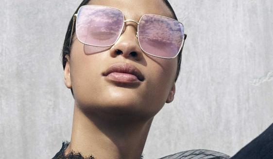 Óculos Dior Feminino