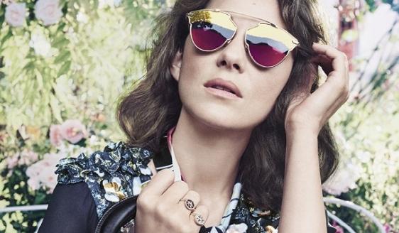 Os melhores óculos de sol femininos Dior