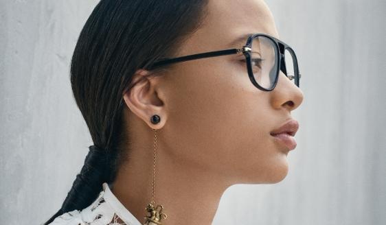 Como escolher os seus óculos Dior correto
