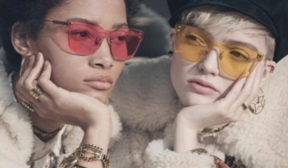Dior, a marca da criatividade