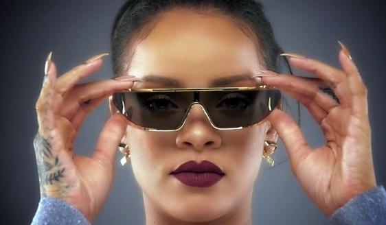 Óculos originais Dior