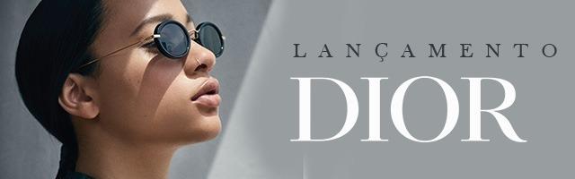 Banner Dior