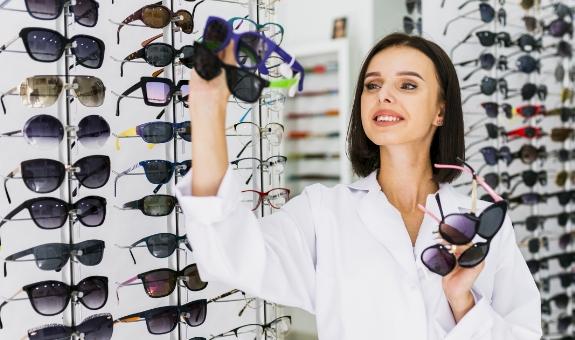 Dicas para comprar óculos de sol