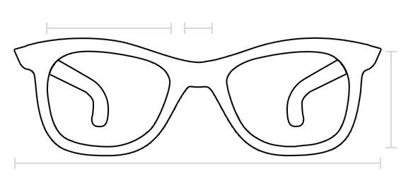 5b98c43c00875 Óculos Receituário Dolce   Gabbana Essential 5026 501   Ótica Mori