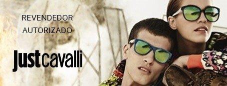 Óculos Just Cavalli