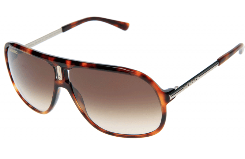 c622865f57ffa Óculos de Sol Carrera 40   Ótica Mori