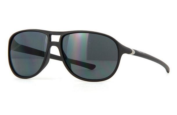 f638d8ed5f95f Óculos de Sol Tag Heuer 6043 101   Ótica Mori
