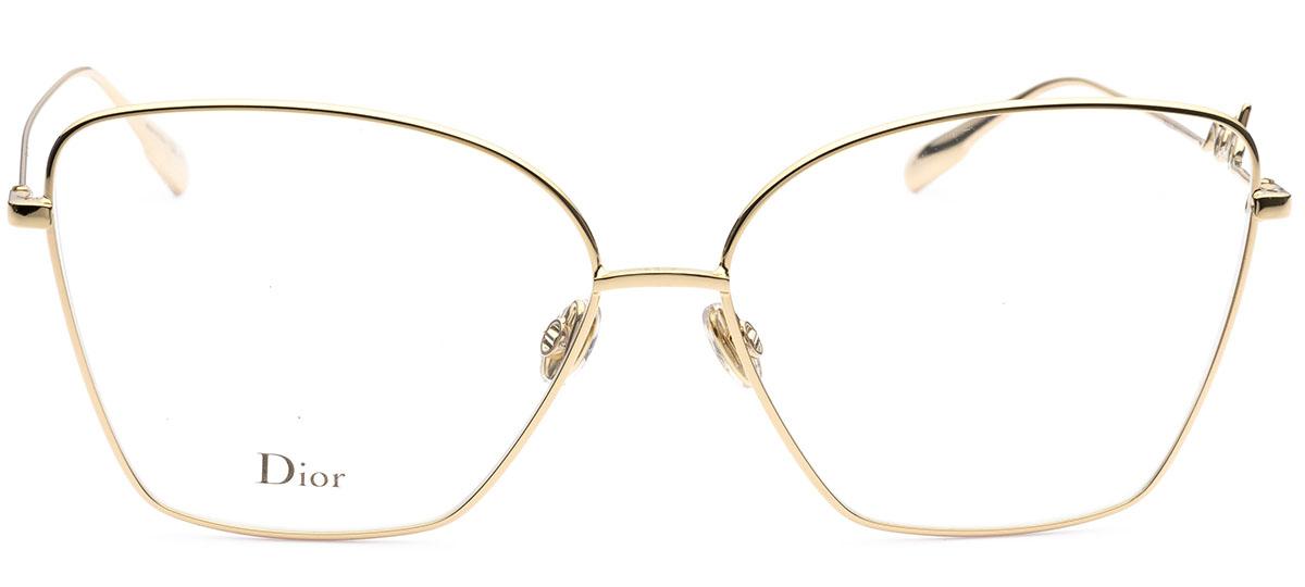 Thumb Óculos de Grau Dior SignatureO1 J5G