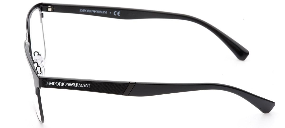 Thumb Óculos de Grau Emporio Armani 1061 3014