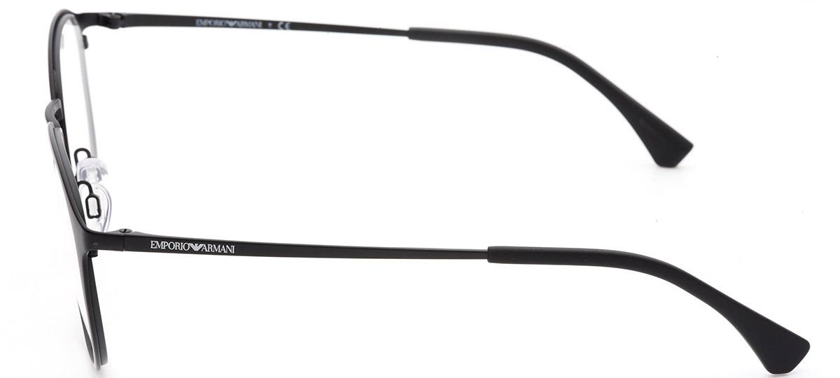 Thumb Óculos de Grau Emporio Armani 1091 3001