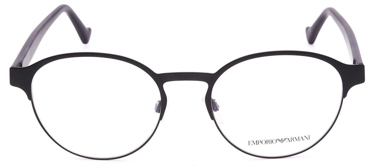 Thumb Óculos de Grau Emporio Armani 1097 3014