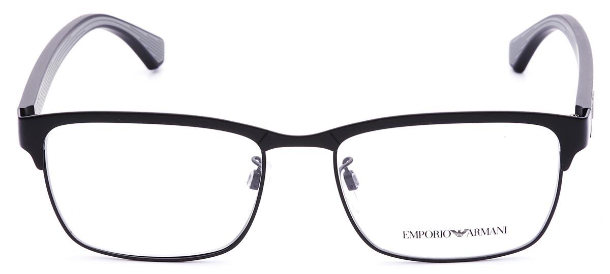 Thumb Óculos de Grau Emporio Armani 1098 3014