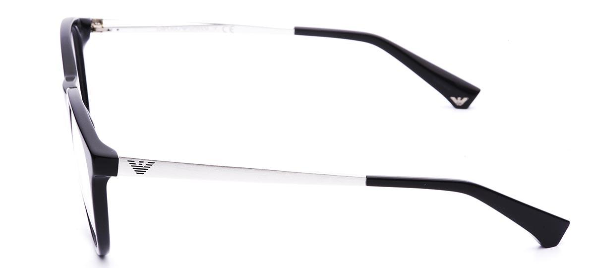 Thumb Óculos de Grau Emporio Armani 3154 5017