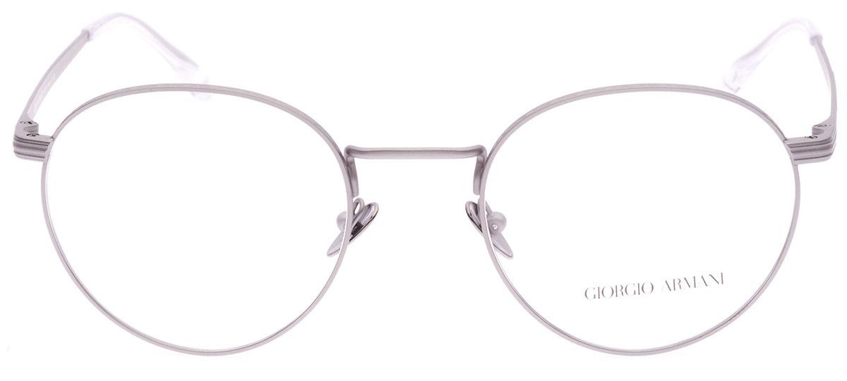 Thumb Óculos de Grau Giorgio Armani 5104 3003
