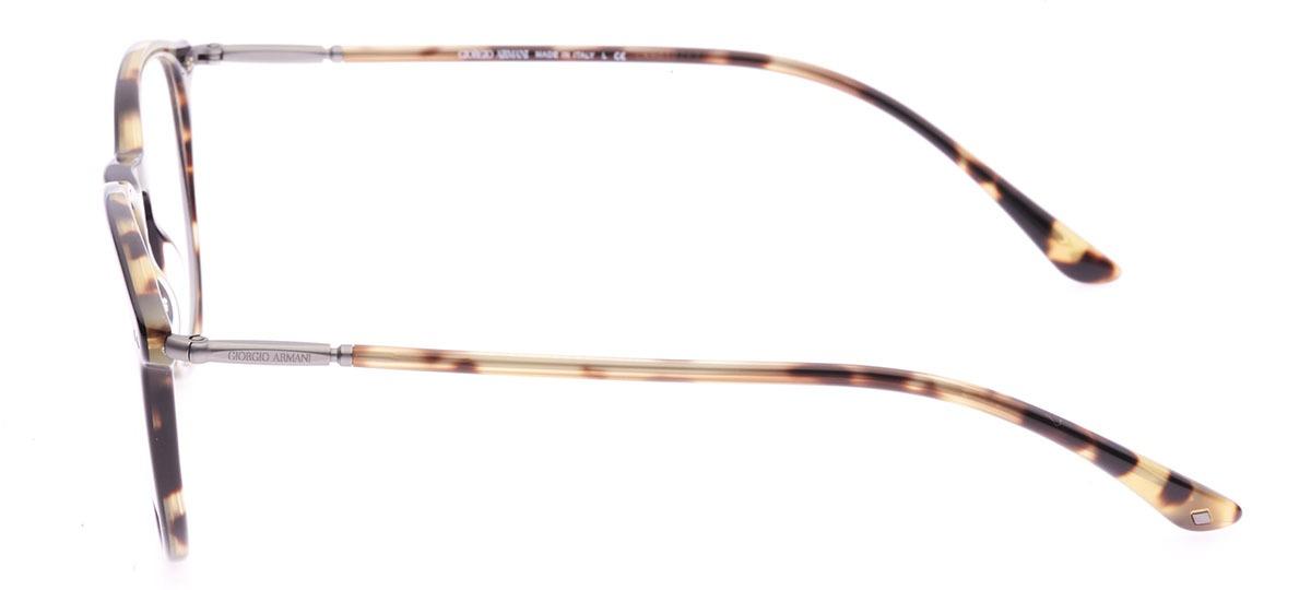 Thumb Óculos de Grau Giorgio Armani 7125 5622