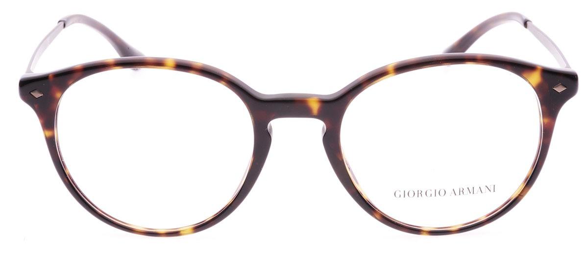 Thumb Óculos de Grau Giorgio Armani 7182 5026