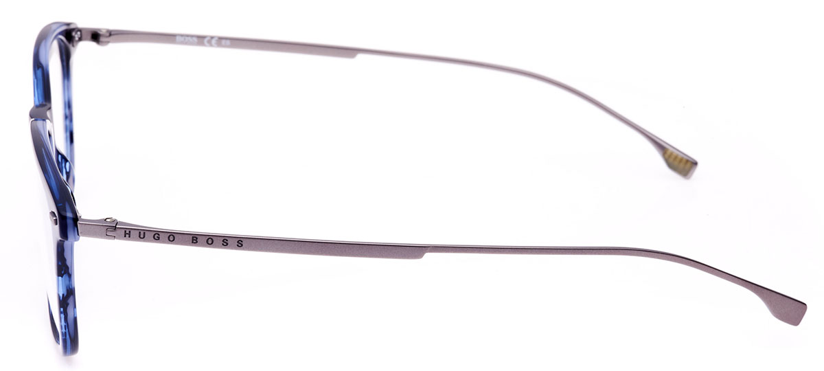 Thumb Óculos de Grau Hugo Boss 1015 38l