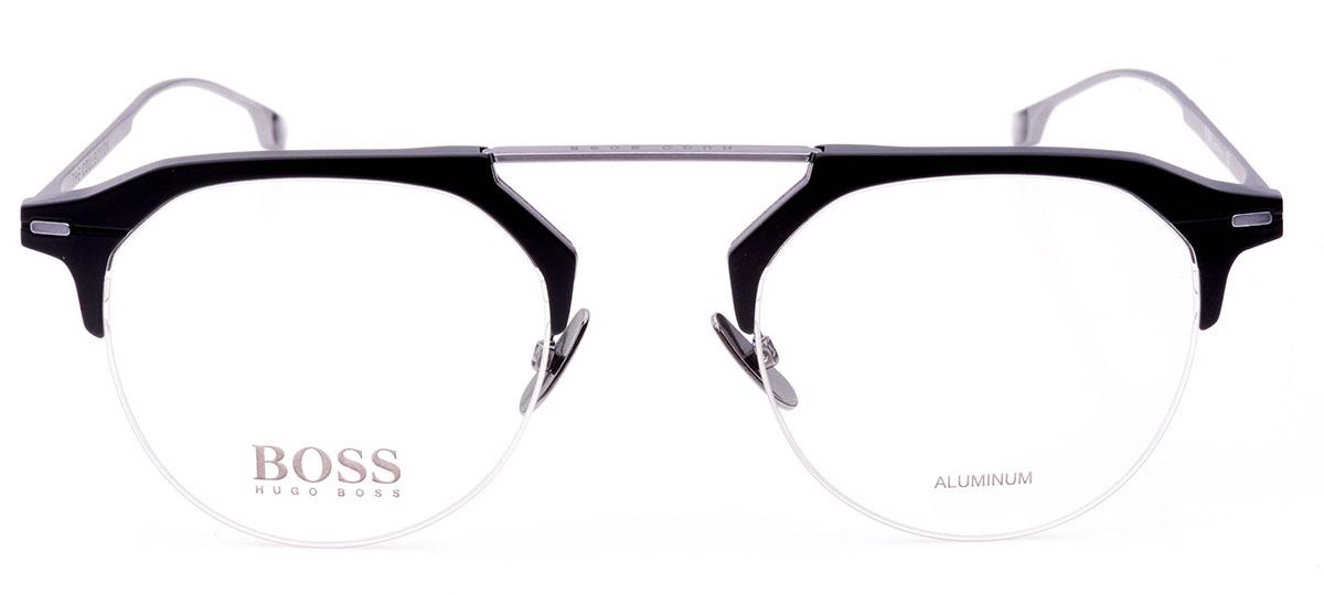 Thumb Óculos de Grau Hugo Boss 1137 003