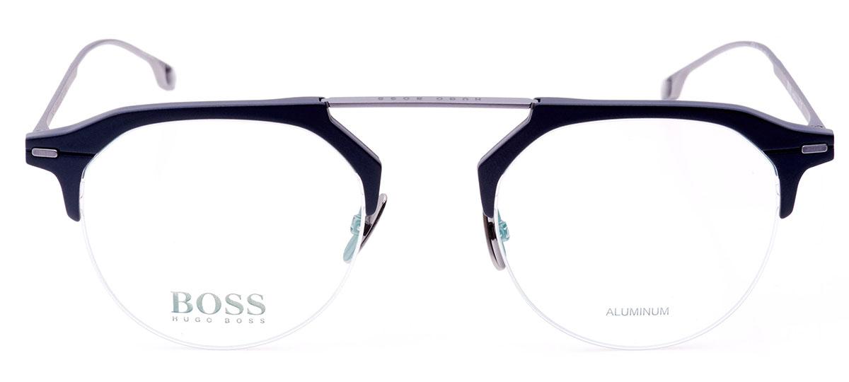 Thumb Óculos de Grau Hugo Boss 1137 FLL