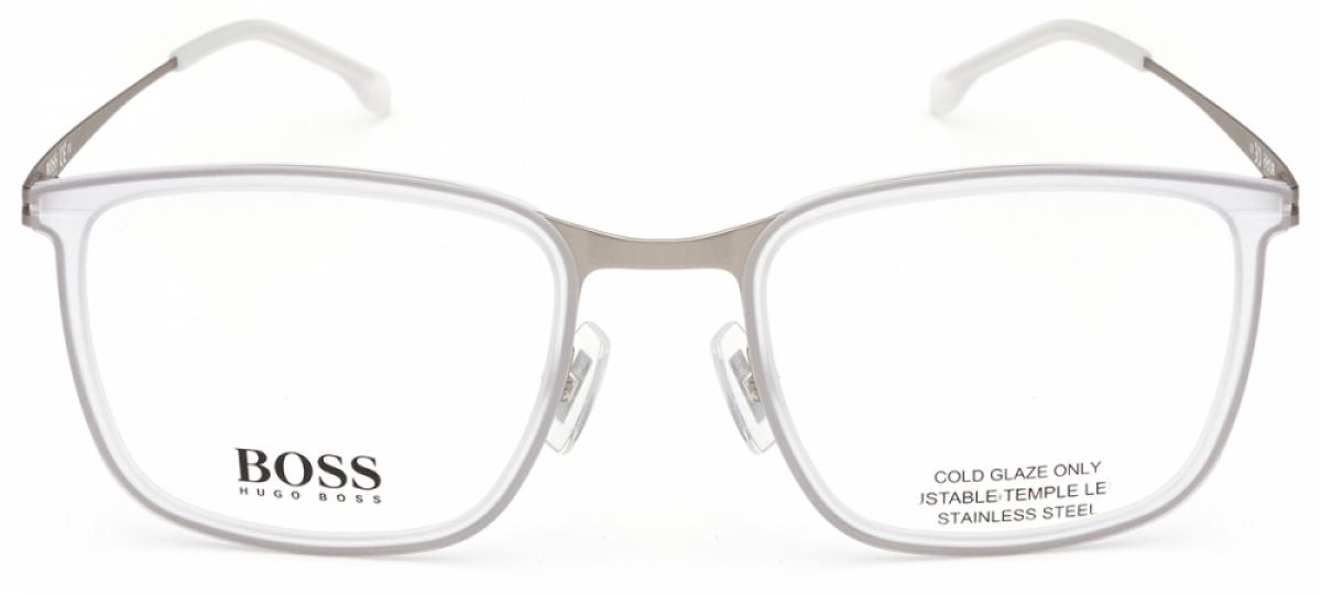 Thumb Óculos de Grau Hugo Boss 1243 CDN