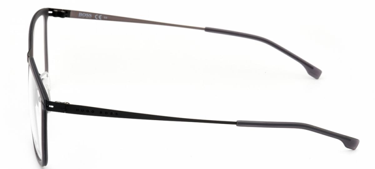 Thumb Óculos de Grau Hugo Boss 1243 WCN