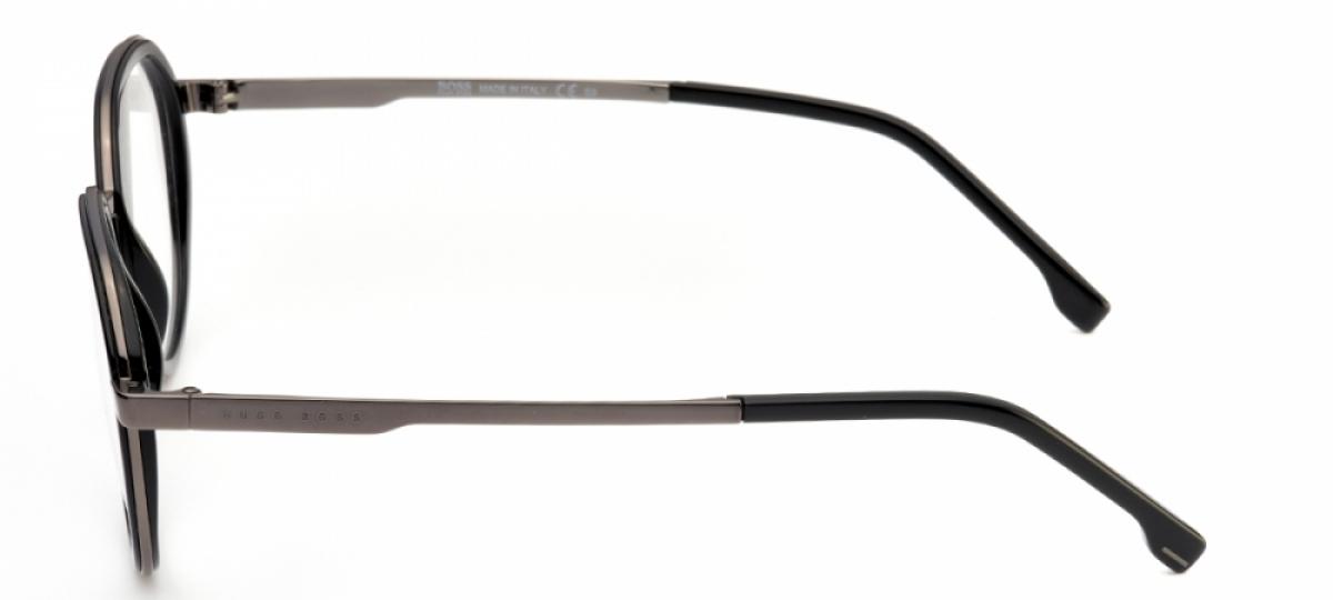Thumb Óculos de Grau Hugo Boss 1256 ANS
