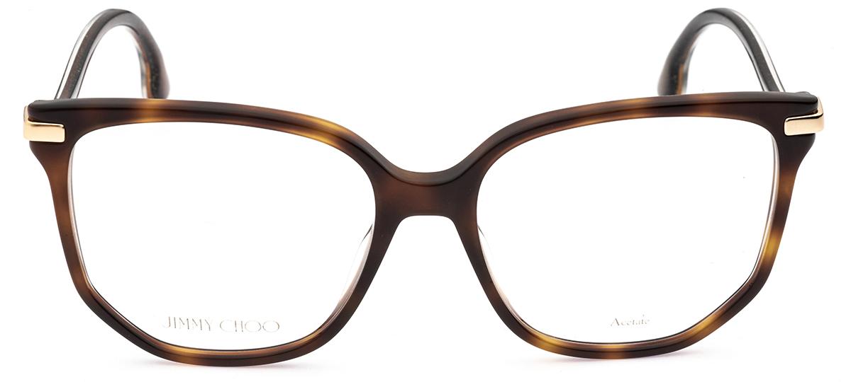 Thumb Óculos de Grau Jimmy Choo 257 086