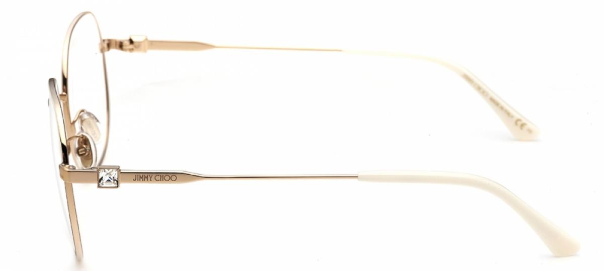 Thumb Óculos de Grau Jimmy Choo 305/G  IJS