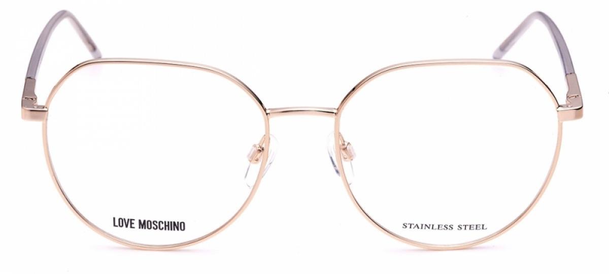 Thumb Óculos de Grau Love Moschino 560 000