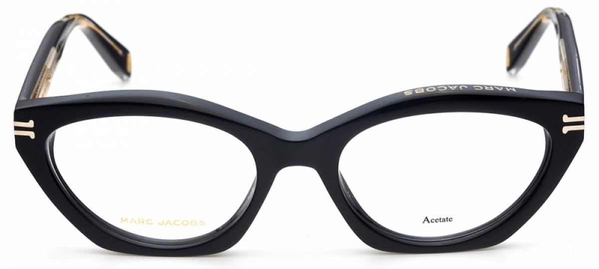 Thumb Óculos de Grau Marc Jacobs 1015 807 -