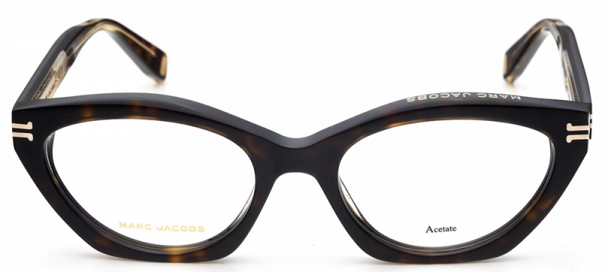 Thumb Óculos de Grau Marc Jacobs 1015 KRZ