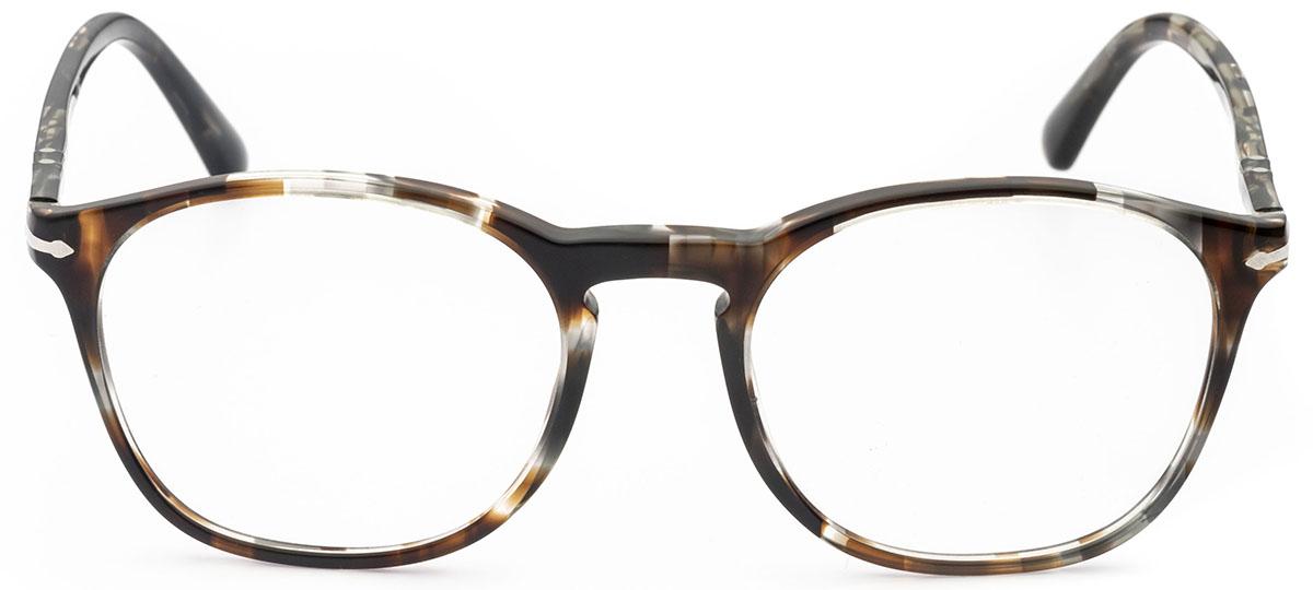 Thumb Óculos de Grau Persol 3007-V-M 1124