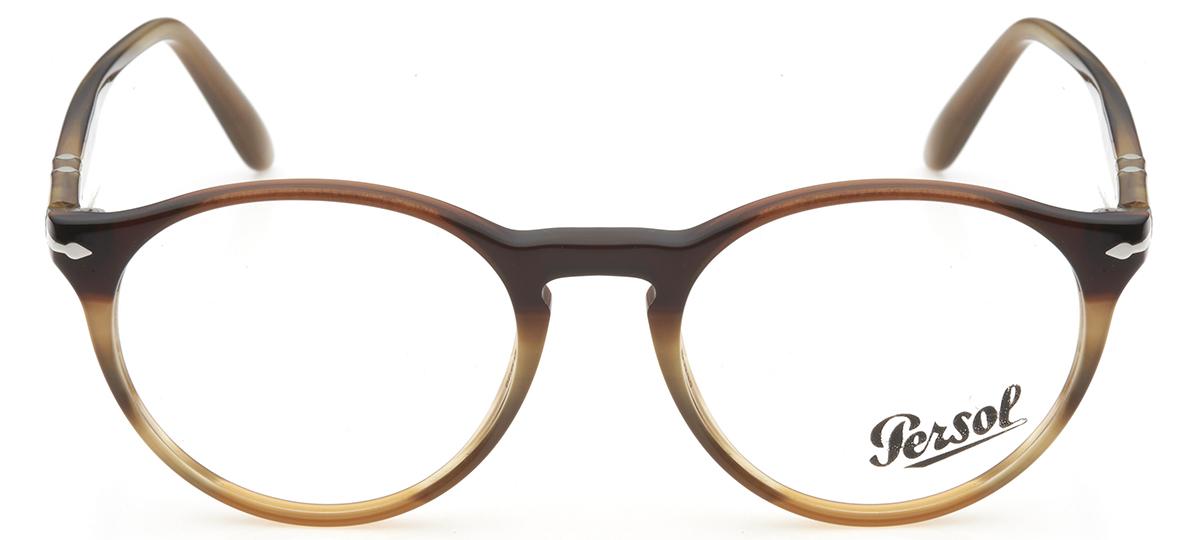 Thumb Óculos de Grau Persol 3092-V 9063