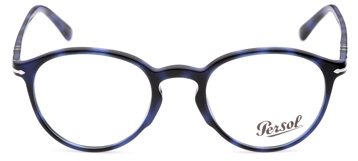 Thumb Óculos de Grau Persol Galleria 3218-V 1099