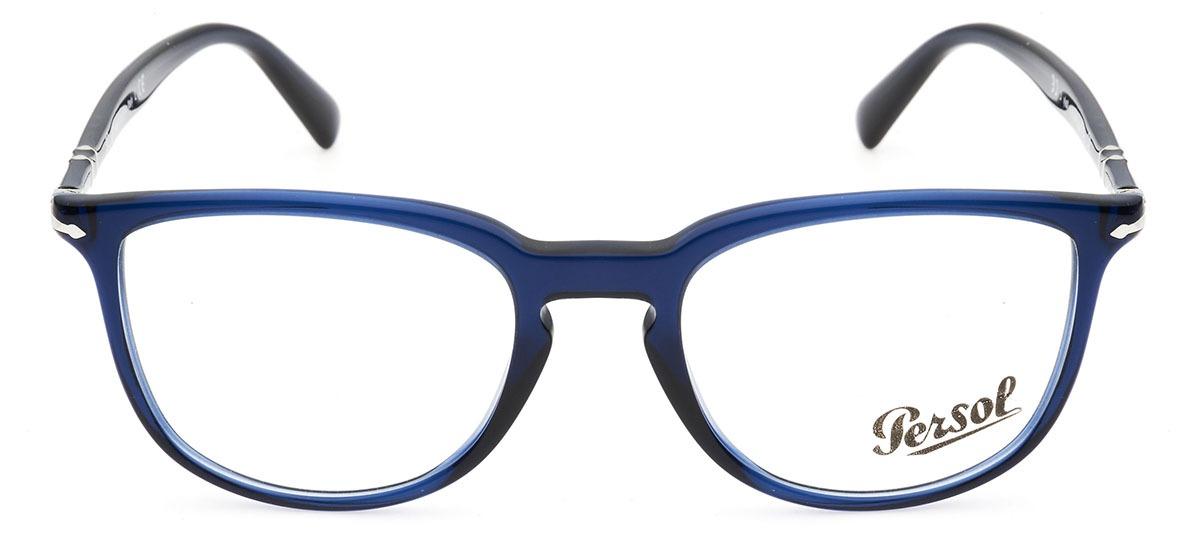 Thumb Óculos de Grau Persol Galleria 3240-V 181