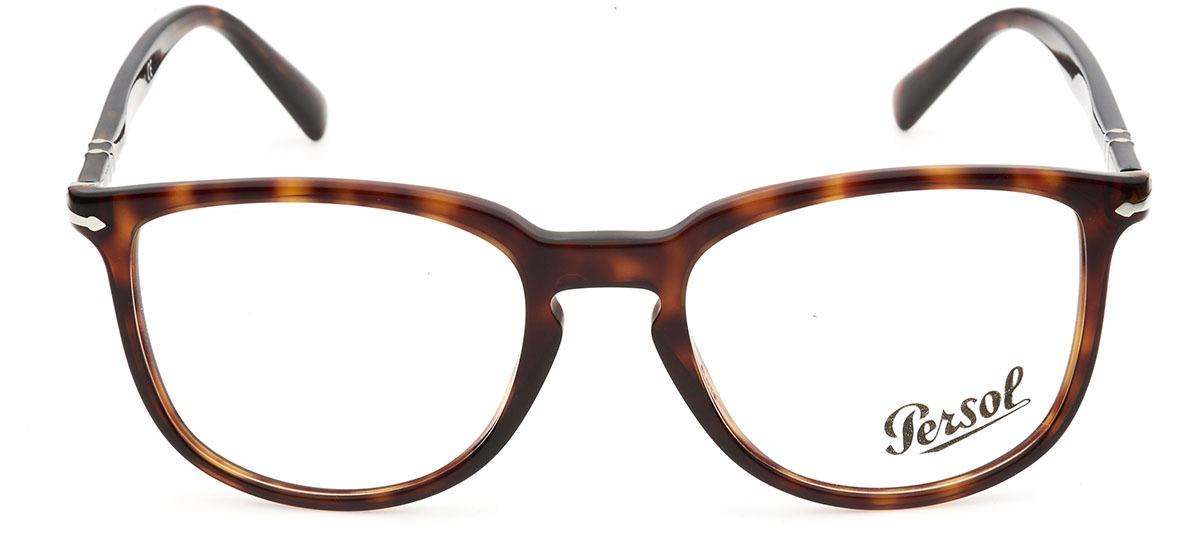 Thumb Óculos de Grau Persol Galleria 3240-V 24