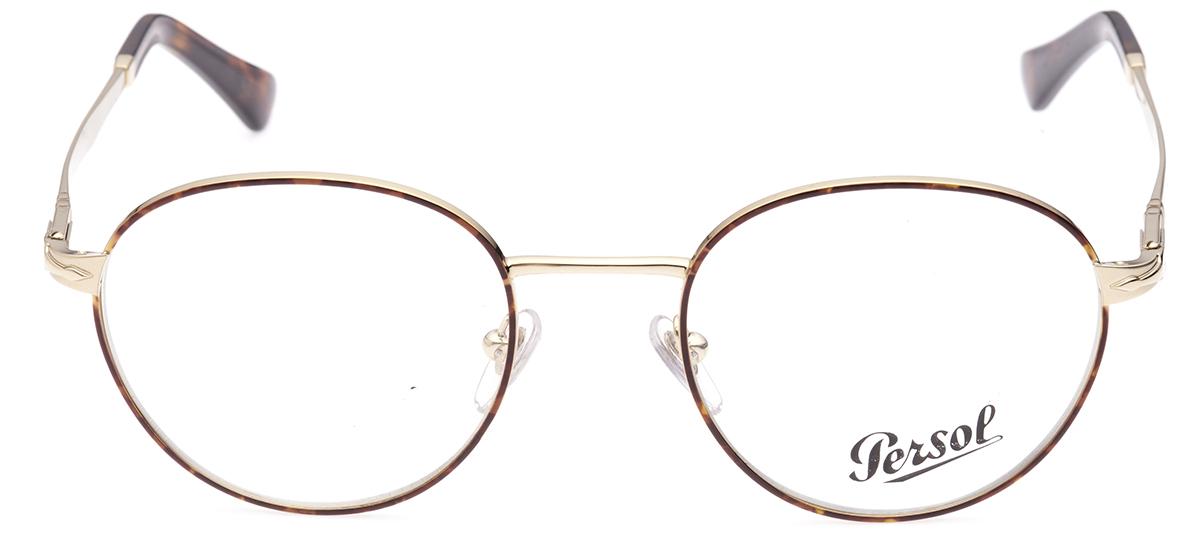 Thumb Óculos de Grau Persol Sartoria 2460-V 1075