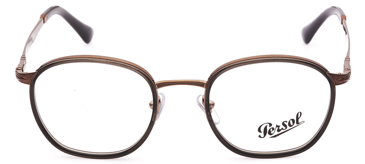 Thumb Óculos de Grau Persol Sartoria 2469-V 1092