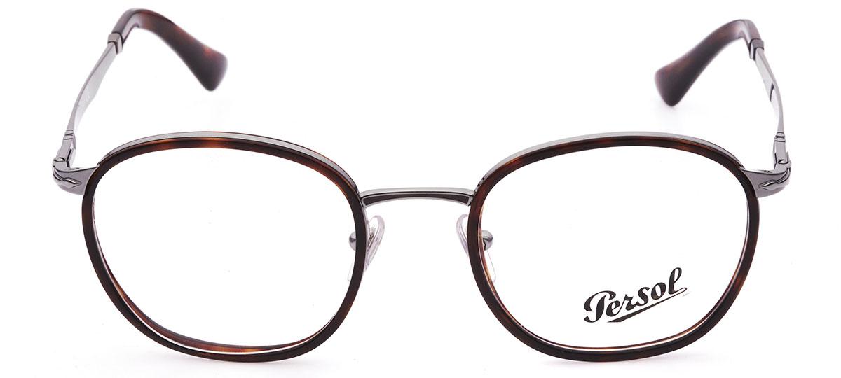 Thumb Óculos de Grau Persol Sartoria 2469-V 513