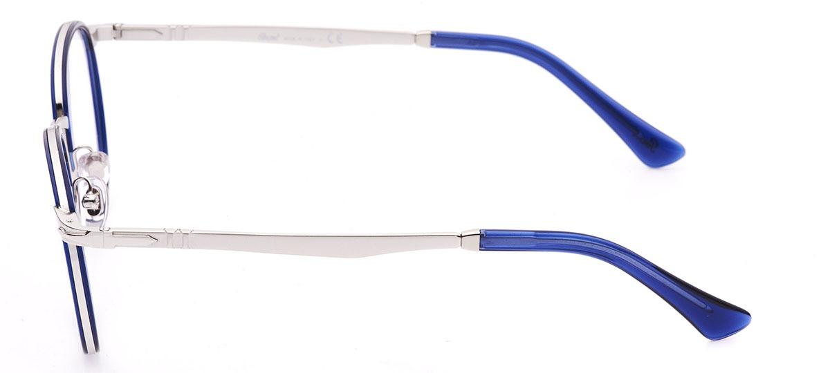 Thumb Óculos de Grau Persol Sartoria 2469-V 518