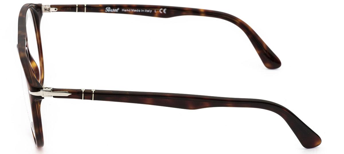 Thumb Óculos de grau Persol Sartoria 3160-v 9015