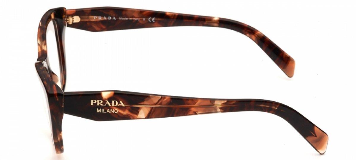Thumb Óculos de Grau Prada 19WV 07R-1O1