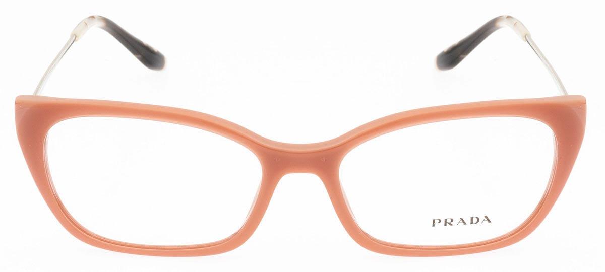 Thumb Óculos de Grau Prada Cinéma Evolution 14xv 04C-1O1