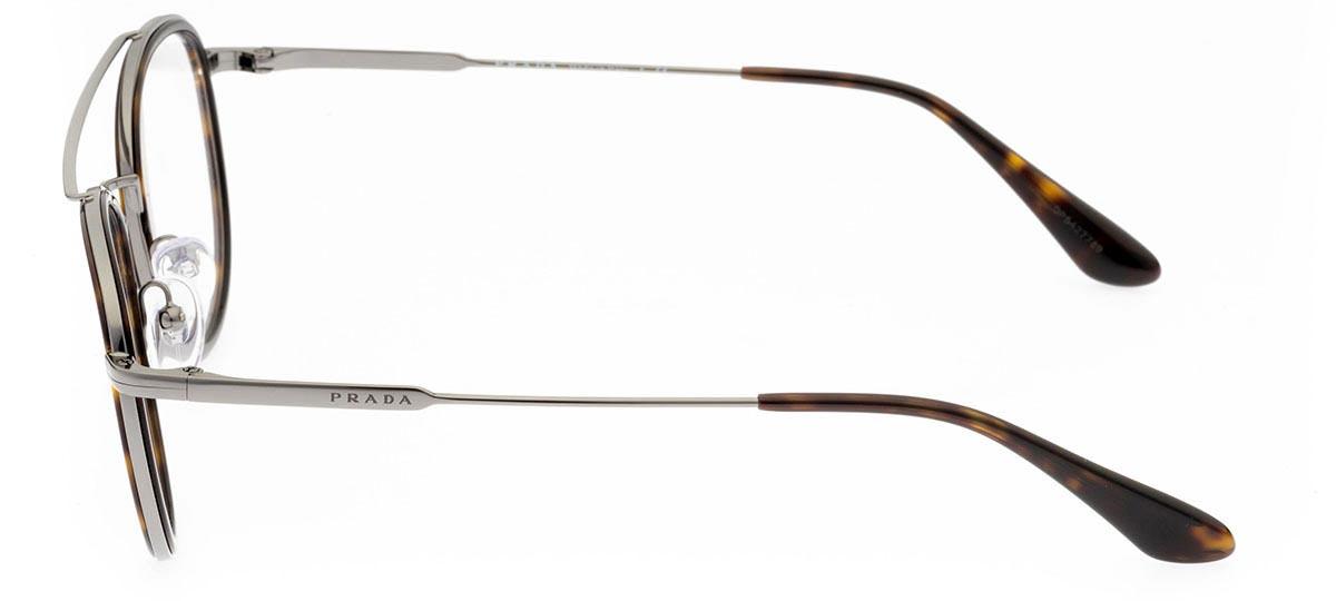 Thumb Óculos de Grau Prada Conceptual 66xv 01A-1O1
