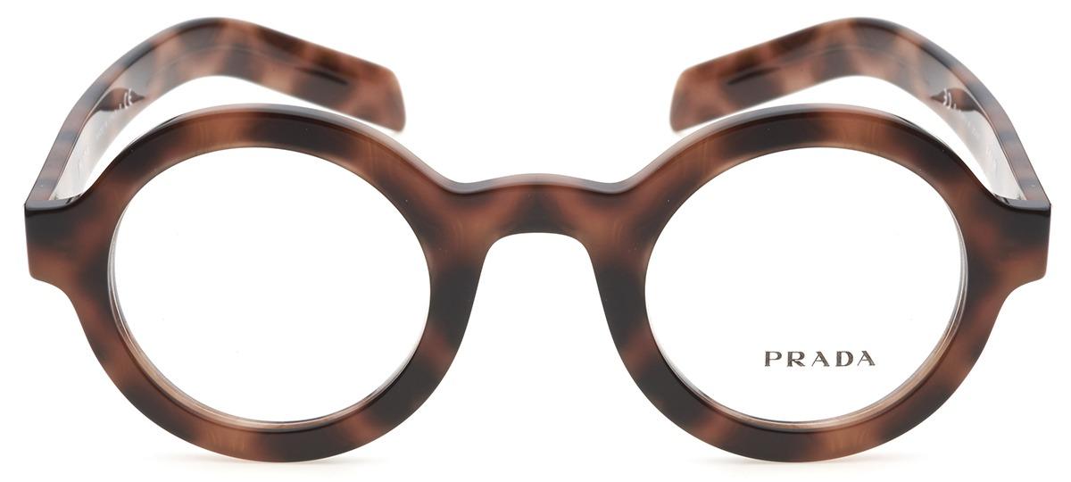 Thumb Óculos de Grau Prada Journal 01xv 519-1O1