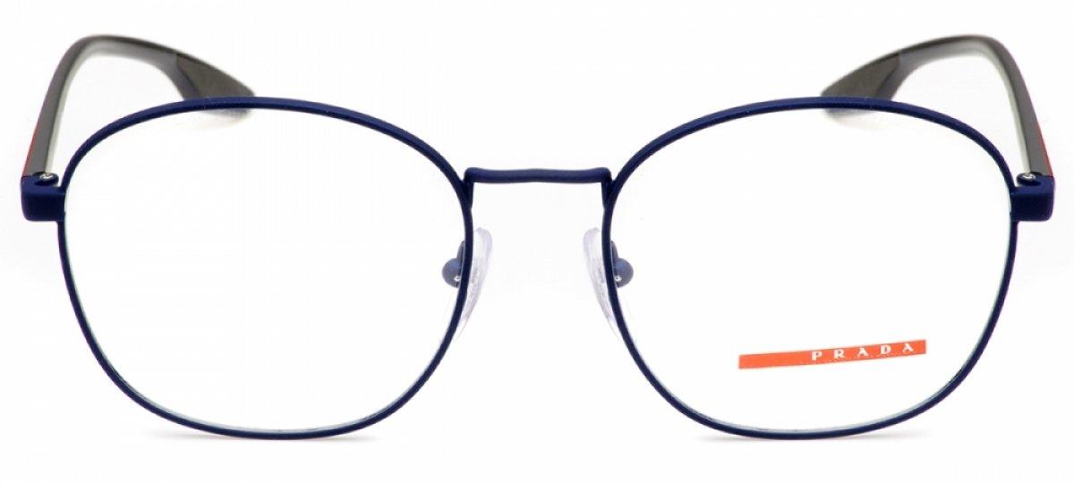 Thumb Óculos de Grau Prada Linea Rossa 51nv TFY-1O1