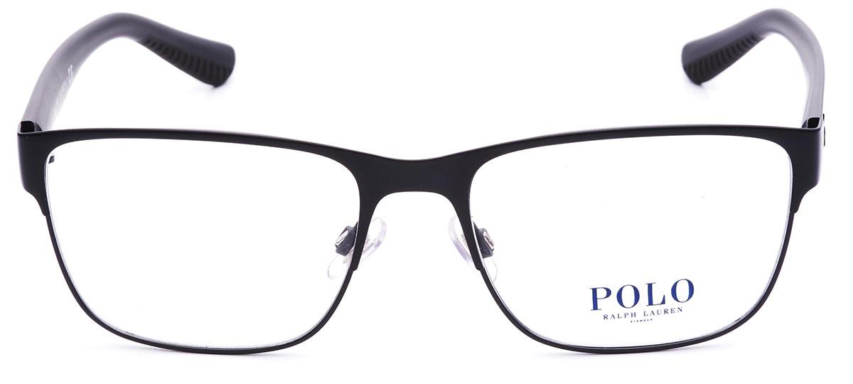 Thumb Óculos de Grau Ralph Lauren 1186 9038