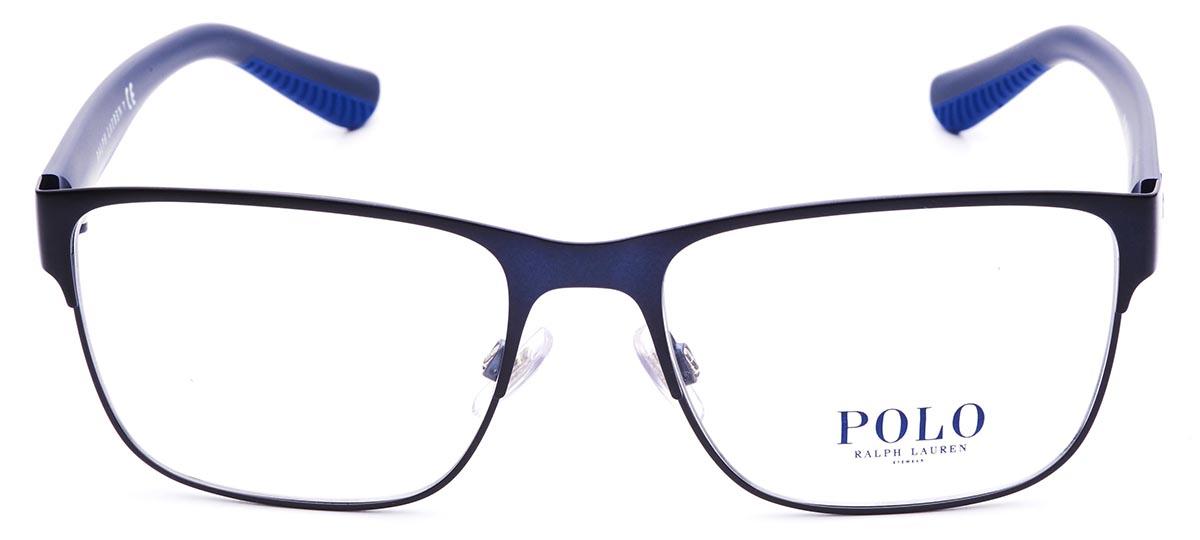 Thumb Óculos de Grau Ralph Lauren 1186 9303